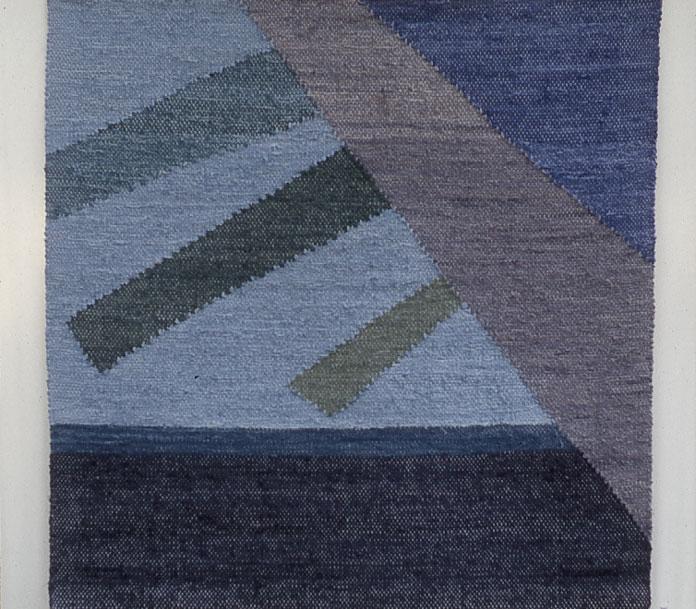 Ikea Rug Torrild: Teppich 140x140. Elegant Teppiche Neu Teppiche Aus